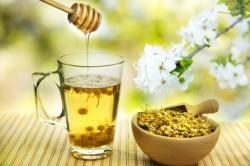 Популярные рецепты с медом при хроническом бронхите