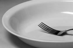 Голодание перед сдачей анализа