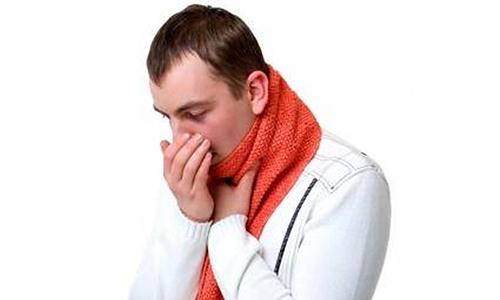 Бронхиальная астма кто вылечил