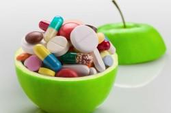 Медикаментозное лечение астматического бронхита