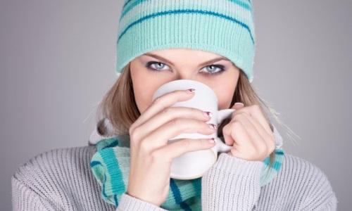 Проблема аллергического бронхита