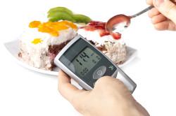 Рекомендация к прививкам от бронхита при сахарном диабете