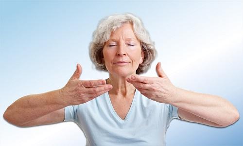 Польза дыхательной гимнастики