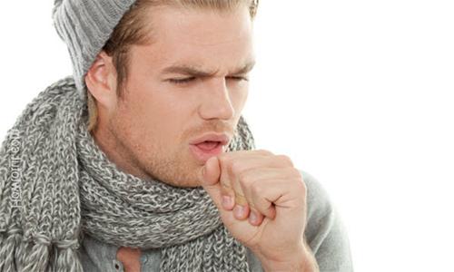 Проблема бронхита и пневмонии