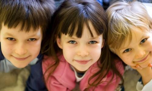 Проблема рецидивирующего бронхита у детей