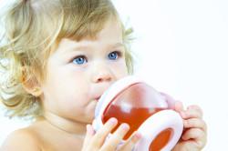 Обильное питье при рвоте у ребенка