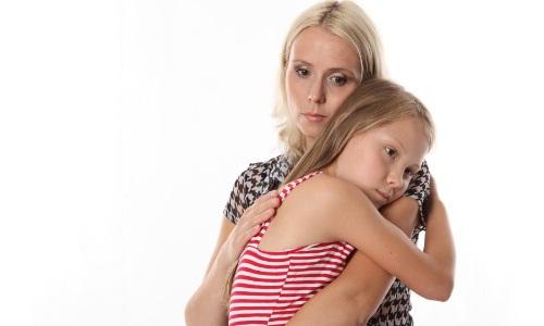 Проблема острого обструктивного бронхита у детей