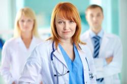 Консультация врача по вопросу хронического бронхита