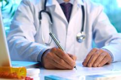 Рекомендации врача по вопросу лечения бронхита